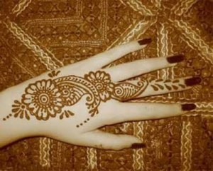 simple-indian-mehndi-designs-for-hands
